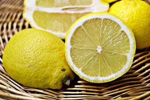 ECO-CITRIC-LIMON