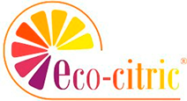 BLOG ECO-CITRIC