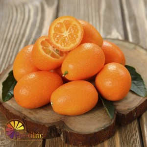 Eco-citric-kumquat-fruta-citrica-200gr