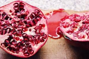 ecocitric-granadas-fruta