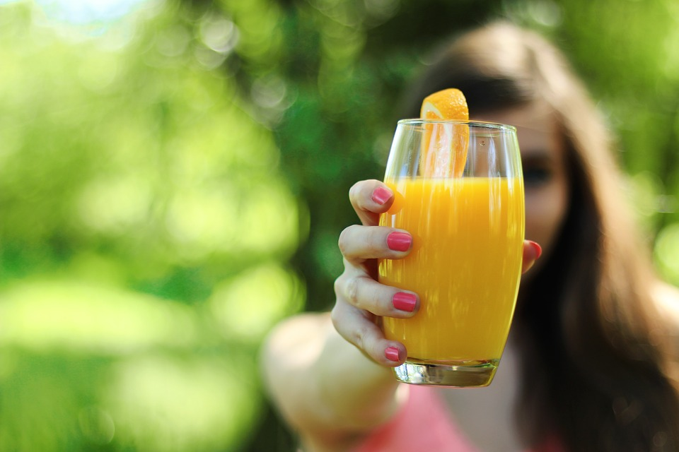 Eco-citric-zumo-de-naranja-natural