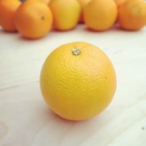 mandarinas ecologicas