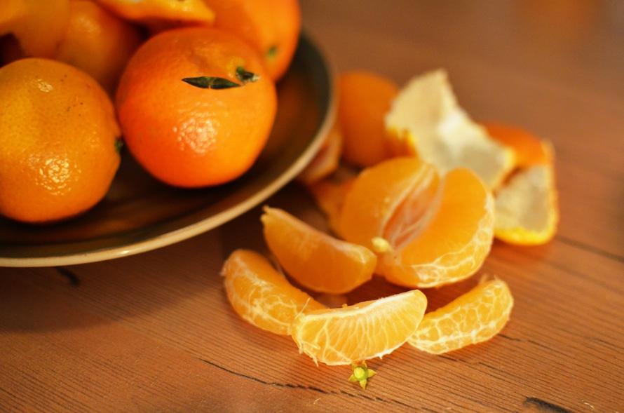 mandarinas-naranjas