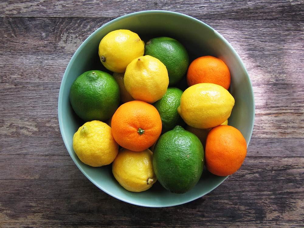 citricos-ecocitric