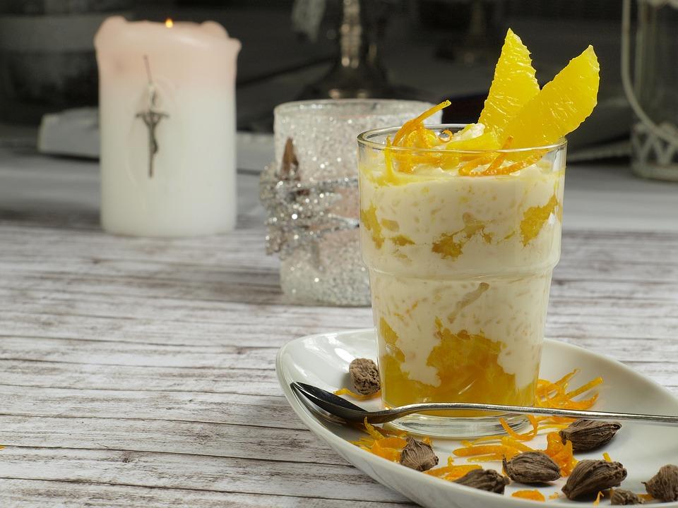 crema-de-naranja