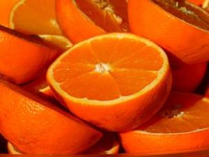 orange-15046_960_720-_-downloaded-with-ur-browser-_