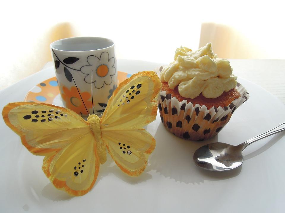 capcakes-limon