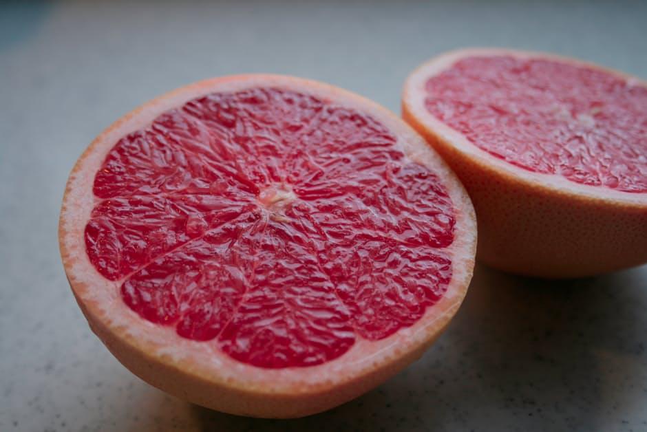 ecocitric-pomelos
