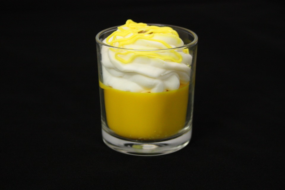 mousse-limon-yogur-ecocitric