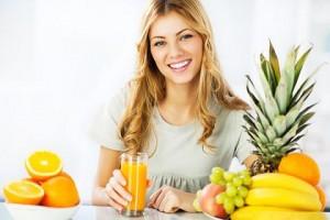 eco-citric-citricos-adelgazar