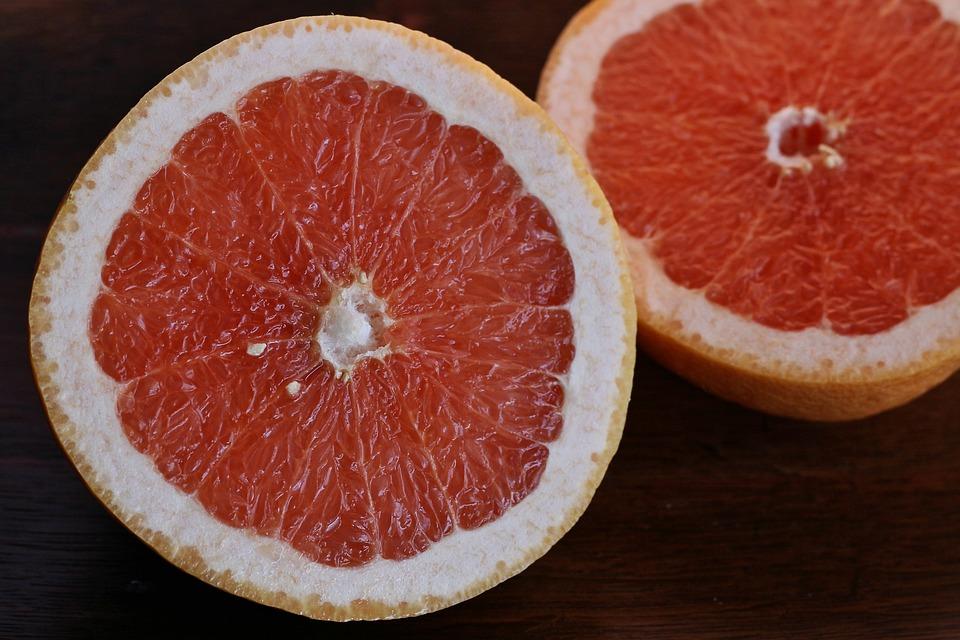 eco citric-pomelo mermelada