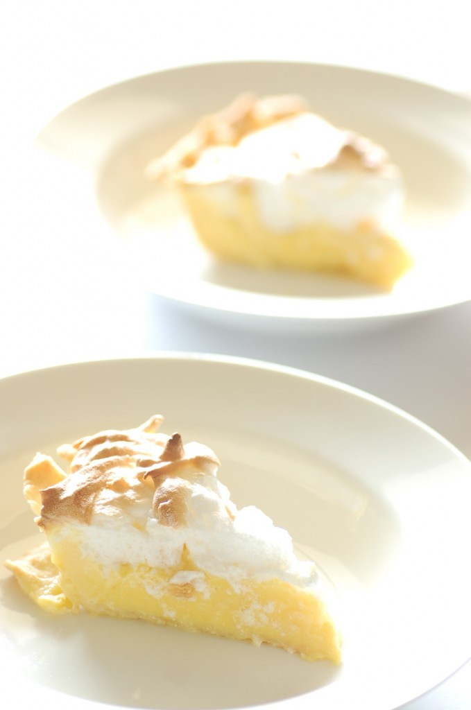 eco citris pastel limon-limones ecologicos