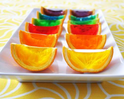 gelatina-de-naranja
