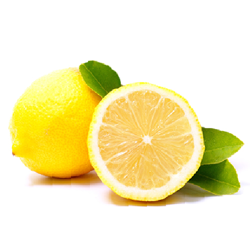 limon-eureka-snature-1