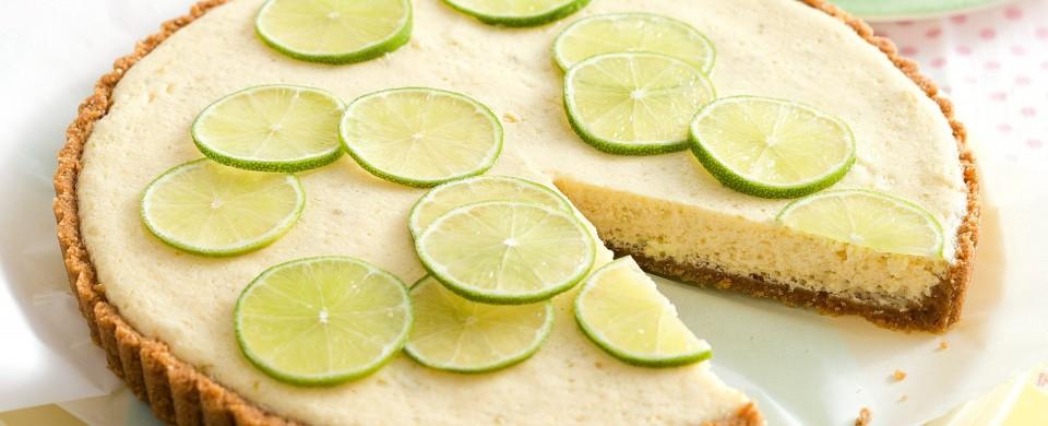 key-lime-pie-58312-1