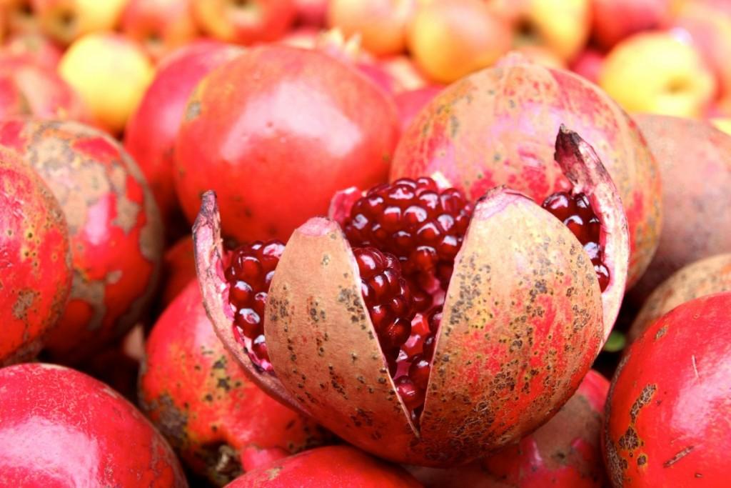 pomegranate_fruit_pomegranates_seeds-845047
