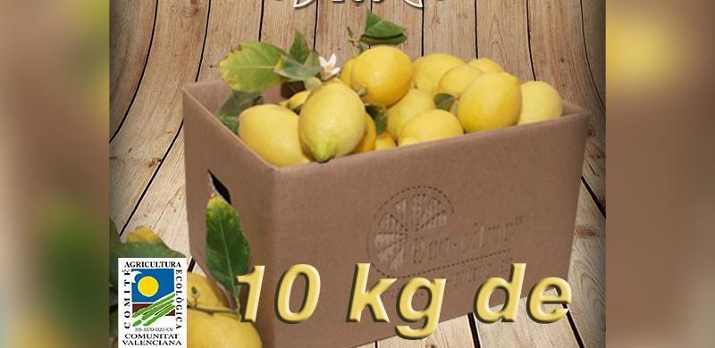 limones-ecologicos-10kg